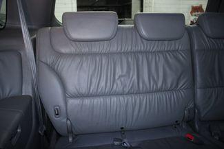 2008 Honda Odyssey EX-L Navi & RES Kensington, Maryland 43