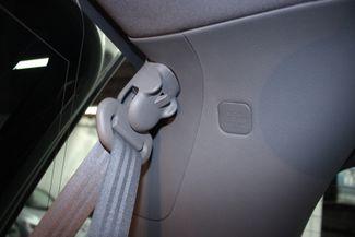 2008 Honda Odyssey EX-L Navi & RES Kensington, Maryland 44
