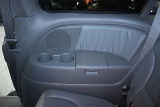 2008 Honda Odyssey EX-L Navi & RES Kensington, Maryland 45