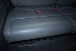 2008 Honda Odyssey EX-L Navi & RES Kensington, Maryland 47