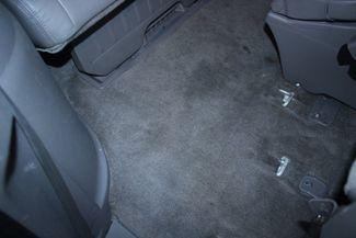 2008 Honda Odyssey EX-L Navi & RES Kensington, Maryland 48