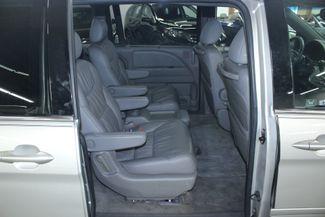 2008 Honda Odyssey EX-L Navi & RES Kensington, Maryland 49