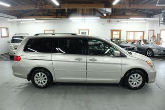 2008 Honda Odyssey EX-L Navi & RES Kensington, Maryland 5