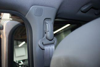 2008 Honda Odyssey EX-L Navi & RES Kensington, Maryland 51