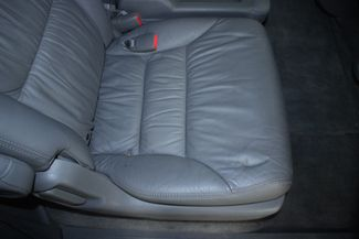 2008 Honda Odyssey EX-L Navi & RES Kensington, Maryland 52
