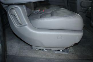 2008 Honda Odyssey EX-L Navi & RES Kensington, Maryland 53