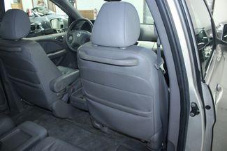 2008 Honda Odyssey EX-L Navi & RES Kensington, Maryland 54