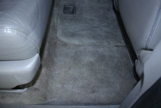 2008 Honda Odyssey EX-L Navi & RES Kensington, Maryland 55