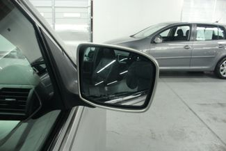 2008 Honda Odyssey EX-L Navi & RES Kensington, Maryland 56