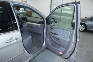2008 Honda Odyssey EX-L Navi & RES Kensington, Maryland 57