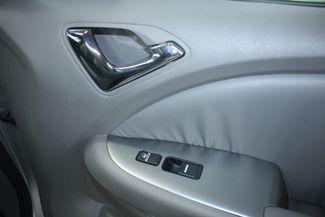 2008 Honda Odyssey EX-L Navi & RES Kensington, Maryland 59