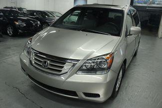 2008 Honda Odyssey EX-L Navi & RES Kensington, Maryland 8