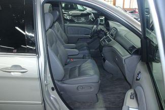 2008 Honda Odyssey EX-L Navi & RES Kensington, Maryland 61
