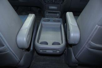 2008 Honda Odyssey EX-L Navi & RES Kensington, Maryland 70