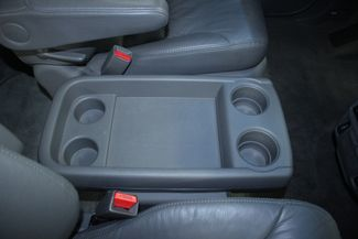 2008 Honda Odyssey EX-L Navi & RES Kensington, Maryland 71