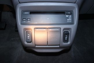 2008 Honda Odyssey EX-L Navi & RES Kensington, Maryland 72