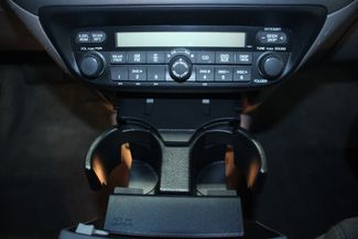 2008 Honda Odyssey EX-L Navi & RES Kensington, Maryland 73