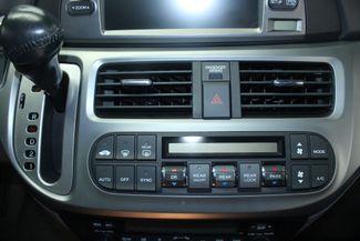 2008 Honda Odyssey EX-L Navi & RES Kensington, Maryland 74