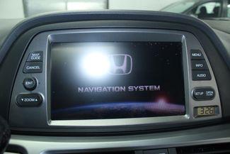 2008 Honda Odyssey EX-L Navi & RES Kensington, Maryland 75