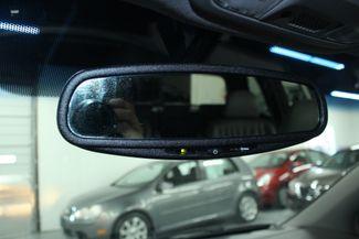 2008 Honda Odyssey EX-L Navi & RES Kensington, Maryland 77