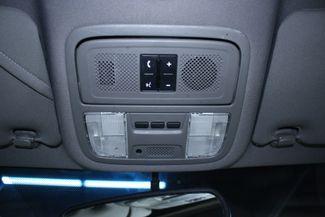2008 Honda Odyssey EX-L Navi & RES Kensington, Maryland 78