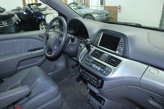 2008 Honda Odyssey EX-L Navi & RES Kensington, Maryland 79