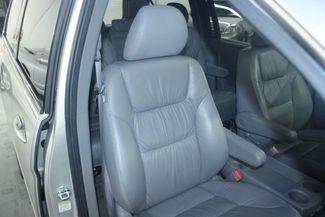 2008 Honda Odyssey EX-L Navi & RES Kensington, Maryland 62