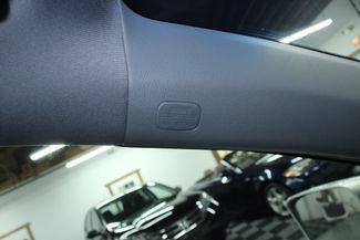 2008 Honda Odyssey EX-L Navi & RES Kensington, Maryland 80