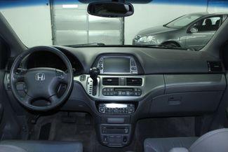 2008 Honda Odyssey EX-L Navi & RES Kensington, Maryland 81