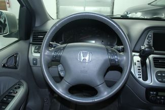 2008 Honda Odyssey EX-L Navi & RES Kensington, Maryland 82