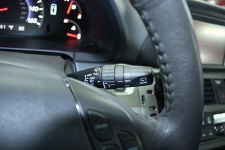 2008 Honda Odyssey EX-L Navi & RES Kensington, Maryland 84
