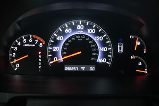 2008 Honda Odyssey EX-L Navi & RES Kensington, Maryland 85