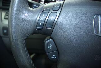 2008 Honda Odyssey EX-L Navi & RES Kensington, Maryland 88