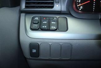 2008 Honda Odyssey EX-L Navi & RES Kensington, Maryland 89