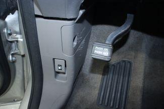 2008 Honda Odyssey EX-L Navi & RES Kensington, Maryland 90