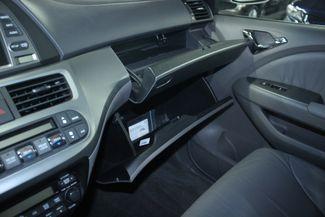 2008 Honda Odyssey EX-L Navi & RES Kensington, Maryland 92