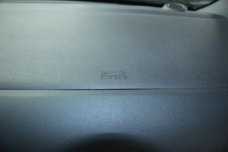 2008 Honda Odyssey EX-L Navi & RES Kensington, Maryland 93