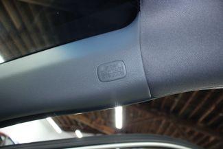 2008 Honda Odyssey EX-L Navi & RES Kensington, Maryland 94
