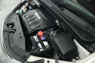 2008 Honda Odyssey EX-L Navi & RES Kensington, Maryland 96