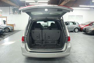 2008 Honda Odyssey EX-L Navi & RES Kensington, Maryland 98