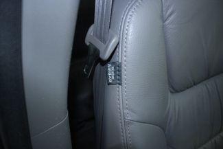 2008 Honda Odyssey EX-L Navi & RES Kensington, Maryland 64
