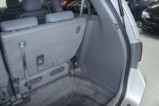2008 Honda Odyssey EX-L Navi & RES Kensington, Maryland 100