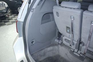 2008 Honda Odyssey EX-L Navi & RES Kensington, Maryland 101