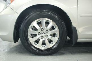 2008 Honda Odyssey EX-L Navi & RES Kensington, Maryland 102