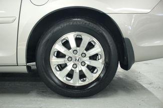 2008 Honda Odyssey EX-L Navi & RES Kensington, Maryland 104