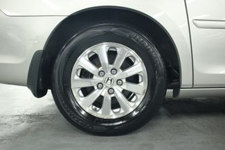2008 Honda Odyssey EX-L Navi & RES Kensington, Maryland 106