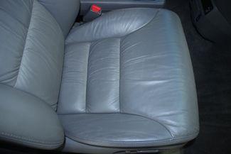 2008 Honda Odyssey EX-L Navi & RES Kensington, Maryland 65