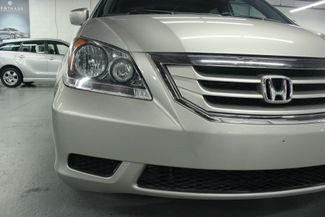 2008 Honda Odyssey EX-L Navi & RES Kensington, Maryland 111