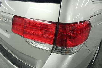 2008 Honda Odyssey EX-L Navi & RES Kensington, Maryland 113