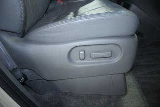 2008 Honda Odyssey EX-L Navi & RES Kensington, Maryland 66